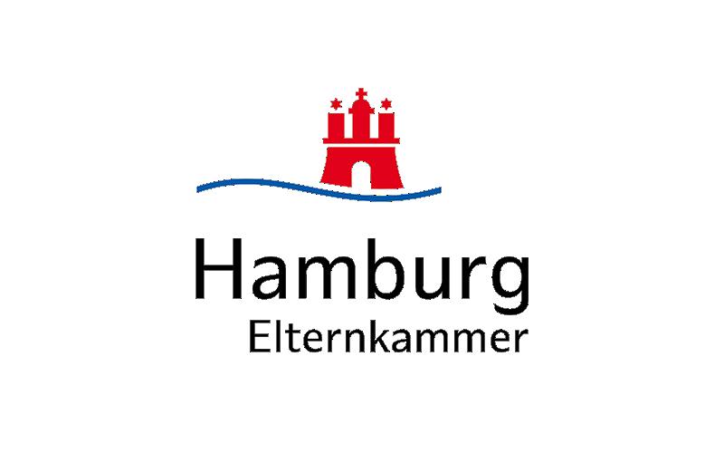 Elternkammer Hamburg