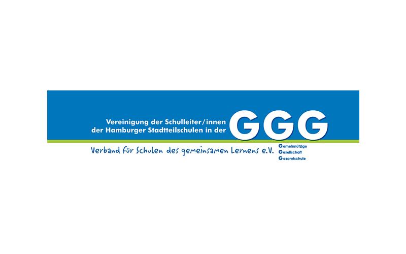 Vereinigung der Schulleiter/innen der Hamburger Stadtteilschulen in der GGG