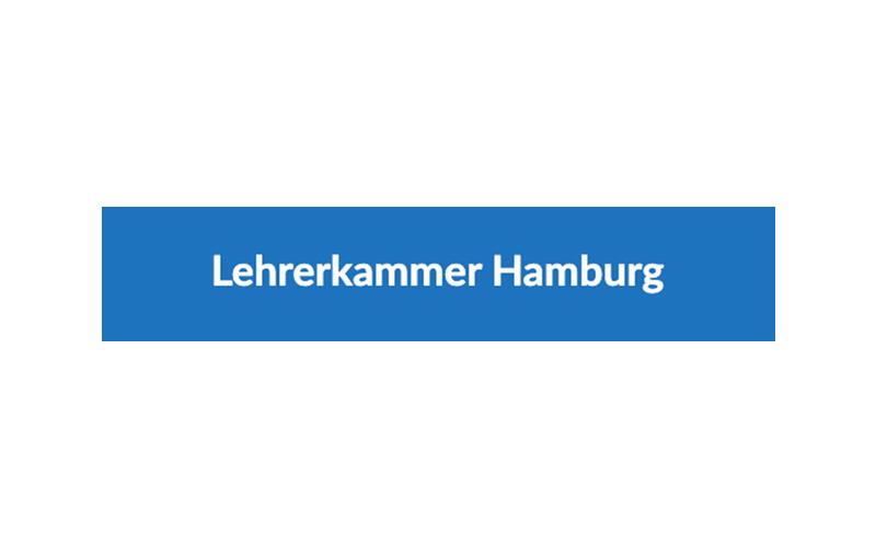 Lehrerkammer Hamburg