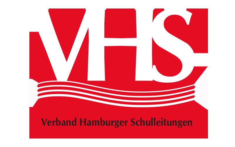 Verband Hamburger Schulleitungen