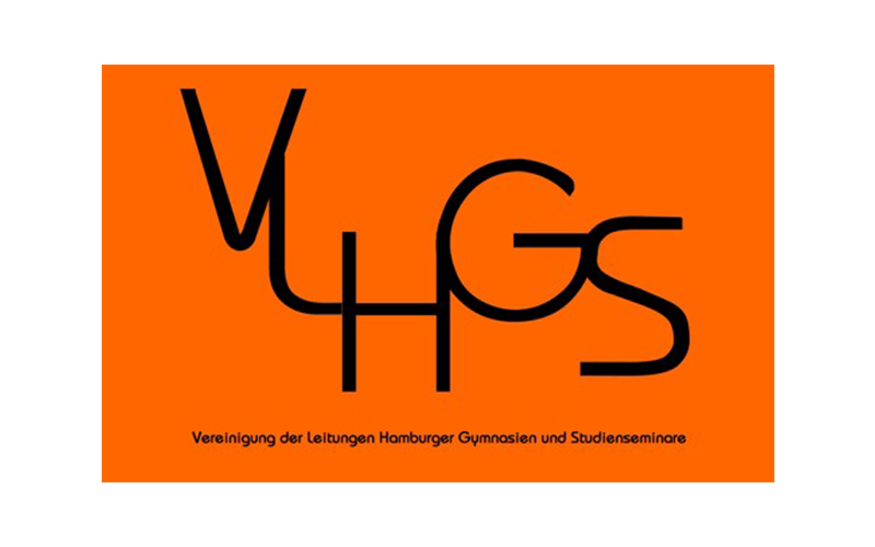 Vereinigung der Leitungen der Hamburger Gymnasien und Studienseminare