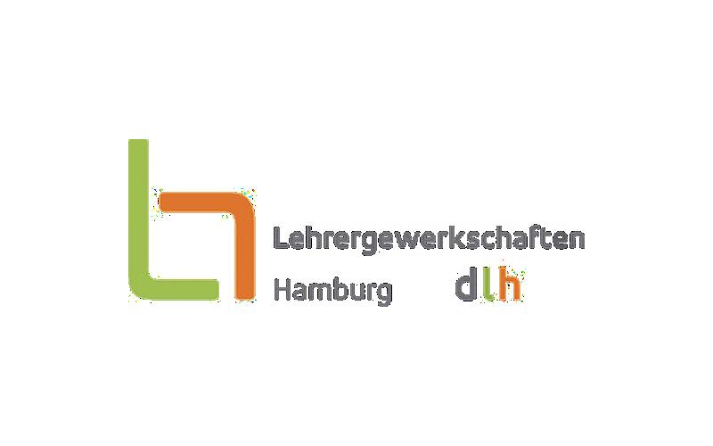 Die Lehrergewerkschaften Hamburg dlh e. V.